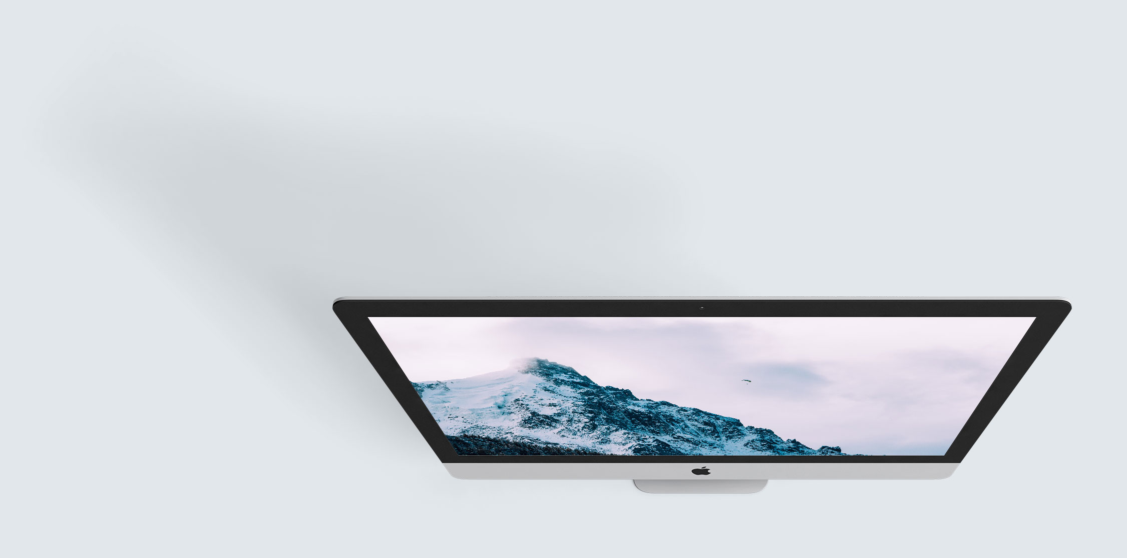 Panthera_iMac_Mountain_System